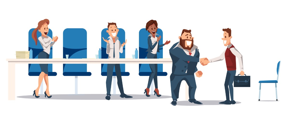 corporate_job_board.jpg